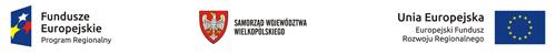 """""""Zintegrowany niskoemisyjny transport w powiecie gnieźnieńskim – Gmina i Miasto Witkowo"""""""